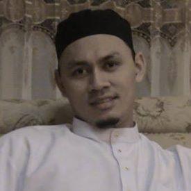 Putera Iman
